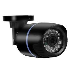1080P Wifi Wired Security Camera IR Cut Waterproof IP66 Vide