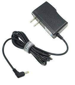 MaxLLTo 1A AC Home Wall Power Charger/Adapter Cord for JVC E