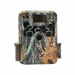 New 2017  Browning Strike Force 850 HD 16.0 MP Infrared Game