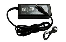 UpBright 48V AC/DC Adapter For Shenzhen Fujia FJ-SW4802000F