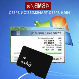 4AA9 Secure Durable Tablet Videos Flash Card Memory Card Sma