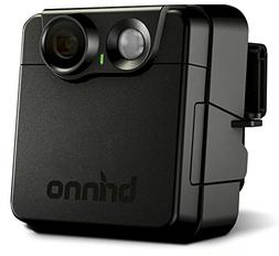 Brinno MAC200DN Portable Motion Activated Wireless Outdoor S