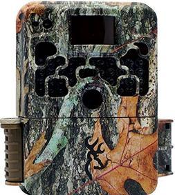 Browning Strike Force Elite Sub Micro Trail Camera  | BTC5HD