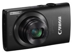 Canon PowerShot ELPH 310 HS 12.1 MP CMOS Digital Camera with