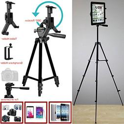 ChargerCity XL Smartphone & Tablet Holder Photo Booth Camera