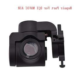 Fiaya For DJI Mavic Air, Gimbal Camera Lens Motor Arm Replac