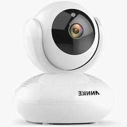 Funlux Video Camera | Camerasvideo