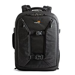 Lowepro Pro Runner BP 450 AW II DSLR Camera Backpack Case