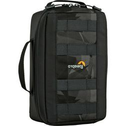 Lowepro ViewPoint CS 80 - A Soft-Sided Protective Case for D