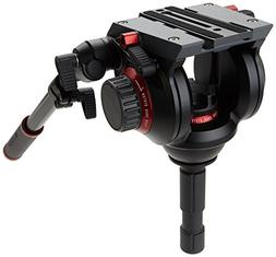 Manfrotto 504HD Video Head