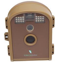 Moultrie Feeders WildlifeCam Camera