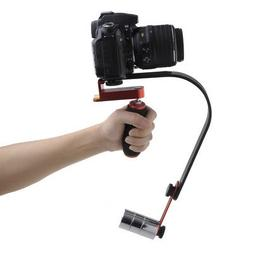 :Neewer® Video Stabilizer for Digital Cameras, SLR's & Camc