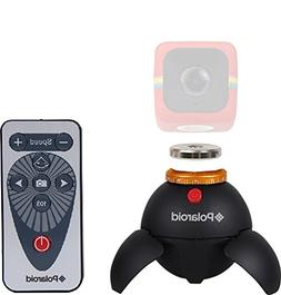 Polaroid Remote Controlled Panorama EyeBall Head Magnet to T
