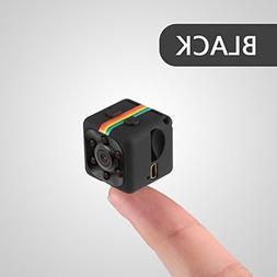 Pymacin - Mini Camera HD Camcorder Night Vision action Camer