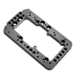 SMALLRIG Battery Mounting Plate for Red Epic/Scarlet Camera
