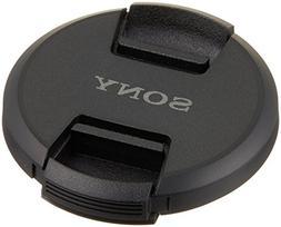 Sony 49mm Front Lens Cap ALCF49S