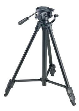 Sony VCT-R640 Lightweight Tripod for DSCV1/P41/W1/P93/P73/P9