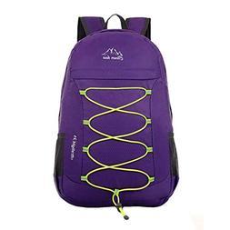 Trekking Travel Backpack,Outsta Outdoor Motion Boys Girls Me