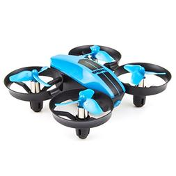UDI U46 Mini Drone for Kids 2.4G 4CH RC Drones with Altitude