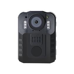 Wordcam Body Worn Camera Portable Video Recorder for Police