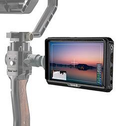 Eyoyo A5 5 inch IPS 1920x1080 Field DSLR On-Camera Video Mon