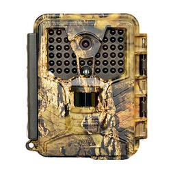 Covert Scouting Cameras 12 MP 8 x AA ICE Trail Camera 720p V