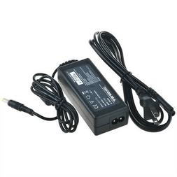 UpBright 12V AC/DC Adapter For Samsung SDP-860 SVP-5300 SDP-