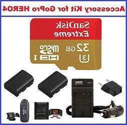 Browning Trail Cameras Range Ops 10MP IR LED Flash HD Video