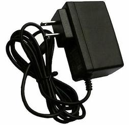 Adapter for Panasonic BL-C30 BLC30 BL-C30A BLC30A Network IP
