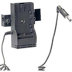 Ikan Corporation BMC-PWR-1RD-E6 Video Camera