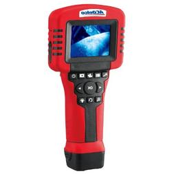 ACDelco Tools ARZ6055 Multi-Media Inspection Camera KIT with