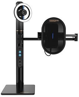 Marantz Professional Turret - Self-Contained USB-C Broadcast