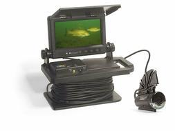 Aqua-Vu AV 715C Underwater Viewing System with Color Video C