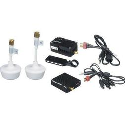 DJI AVL58 5.8GHz Video Link Transmitter and Receiver #DJIVL5
