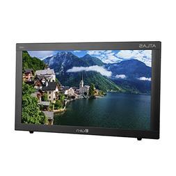 """Ikan AX20 Atlas 19.5"""" 3G-SDI/HDMI Field & Studio Monitor wit"""