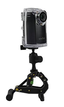 Brinno BCC200 Time Lapse Camera w/Mount & Accessories Best F