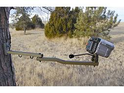 HME Products Better Camera Holder