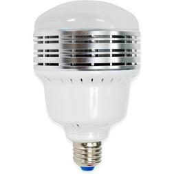 bi bulb