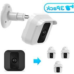 LINKPAL Arlo Mount/Arlo Pro Mount, Security Camera Metal Wal