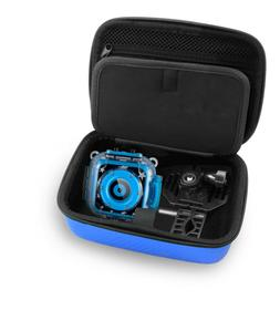 Blue KIDCASE Fits Ourlife Kids Camera with Video Camera, Cha