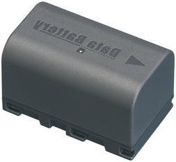 JVC BN-VF815U 1460-mAh Rechargeable Data Battery for JVC Min
