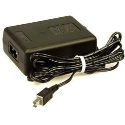 Digital Camcorder Ac Adapter for Jvc Ap-v21m, Ap-v18e, Ap-v1