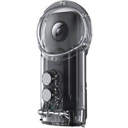 Insta360 Camera ONE X 18MP WIFI Camera HDR 360 Photos/Videos