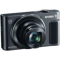 CANON 20.2-Megapixel PowerShot SX620 Digital Camera