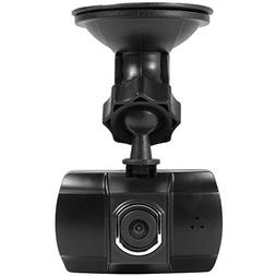 Securityman Carcam-SDE Mini 1080P Full HD Car Camera Recorde