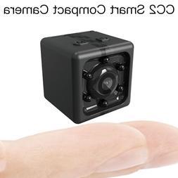 JAKCOM CC2 Smart Compact <font><b>Camera</b></font> Hot sale