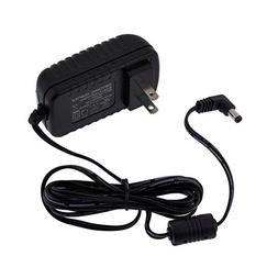 Neewer CN-DC2 DC 7.5V 2A Switching Power Adapter for Video L