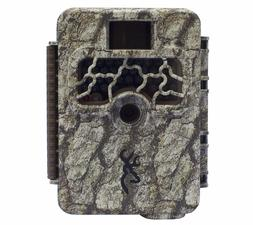 Browning Trail Cameras Command Ops 14MP HD Video Infrared Ga
