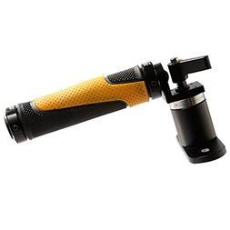 Ikan Corporation ELE-BMC-HDL Video Camera Black