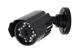 Lorex CVC7572F Vantage Super Resolution Indoor/Outdoor CCTV